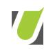 Unicoder