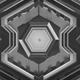 Hexagon Intro