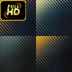 Metallic Texture Background Loop - VideoHive Item for Sale