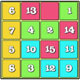 Slide Puzzle Unity3D Source Code + (Ready for Android & iOS) + (Unity3D 5.6.1 or Higher)