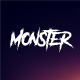 Monster - Ultimate Coming Soon Template