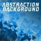 Abstraction Backgrounds - GraphicRiver Item for Sale