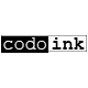 codoink