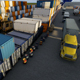 Logistic - VideoHive Item for Sale