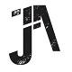 JacobsonAudio