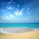 Download The beach from PhotoDune