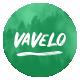 vavelo