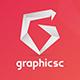 Graphicsc