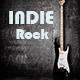 Upbeat & Positive Indie Rock