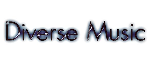 Logo%20(aj)