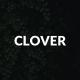 Clover Multipurpose Presentation - GraphicRiver Item for Sale