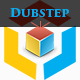 Be Dubstep