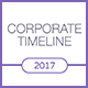 Corporate - Timeline - VideoHive Item for Sale