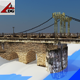 Chain Bridge Kutaisi - 3DOcean Item for Sale