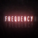 Frequency - VideoHive Item for Sale