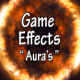 Game Effects Sprites Aura