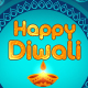 Diwali Show Packaging - VideoHive Item for Sale
