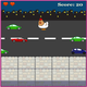 Chicken Arcade HTML5 game - CodeCanyon Item for Sale
