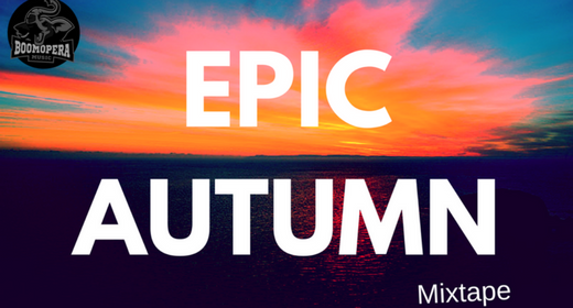 Epic Autumn