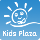 Kids Plaza - Baby, Child Care Responsive Prestashop 1.7 Theme