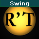 Detective Swing