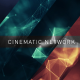Cinematic Network Pack - VideoHive Item for Sale
