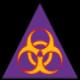 Virus Infection Alert