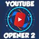 Youtube Opener V2