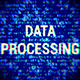 Data Processing (2 in 1)
