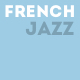 Upbeat French Jazz