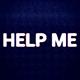 Help Me - VideoHive Item for Sale