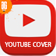 10 Multipurpose YouTube Cover - GraphicRiver Item for Sale