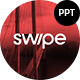 Swipe Multipurpose Presentation - GraphicRiver Item for Sale