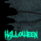 Halloween Cloth Reveal - VideoHive Item for Sale