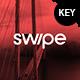 Swipe Keynote Multipurpose Presentation - GraphicRiver Item for Sale