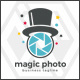 Magic Photo - GraphicRiver Item for Sale