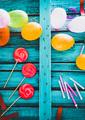 Birthday - PhotoDune Item for Sale