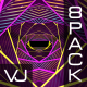 Disco La Bamba VJ Pack - VideoHive Item for Sale