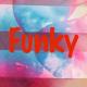 Funk Logo Pack