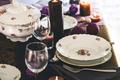 Table setting - PhotoDune Item for Sale