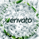 Destructive Logo - VideoHive Item for Sale