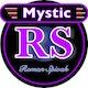 Mystic Valse