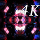 3D Transformer 4K 04 - VideoHive Item for Sale
