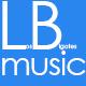 LosBigotesMusic