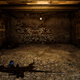 Torture_Chamber / Horror room - 3DOcean Item for Sale