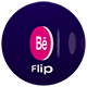 Flip Logo 2 - VideoHive Item for Sale