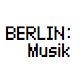 BerlinMusik