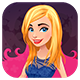 GIRLS STYLE WITH ADMOB - IOS XCODE FILE