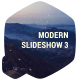 Download Modern Slideshow 3 from VideHive