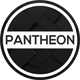 PantheonMusic